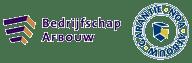 Gietvloer Haarlem keurmerken
